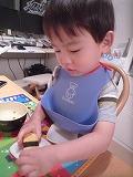121109_卵寿司