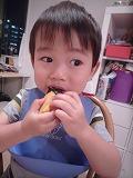 121109_卵寿司 (5)