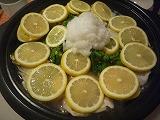 レモン鍋具材 (4)