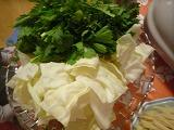 レモン鍋具材 (2)