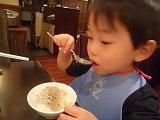 121118_朝食 (1)