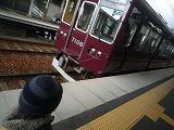 121118_阪急王子→三宮