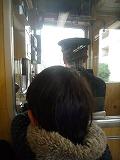 121120_阪急梅田へ (1)