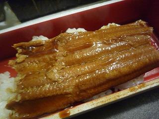 棒寿司 (1)