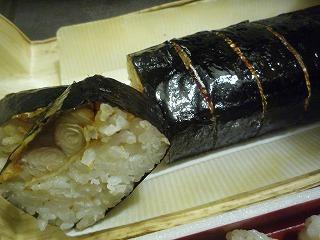 棒寿司 (2)