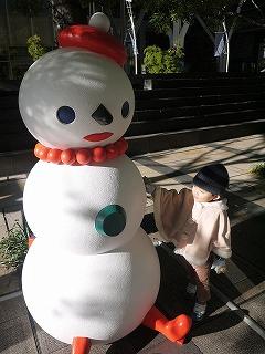 121125_MT雪だるま (6)