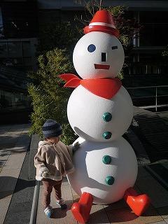 121125_MT雪だるま (3)