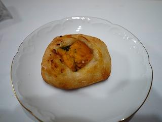 ルプティマルシェパン (2)