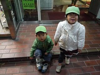 121206_保育園夕方 (5)