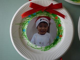 121220_クリスマス飾り (1)