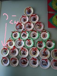 121220_クリスマス飾り (2)