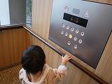 121223_ライズエレベーター (2)
