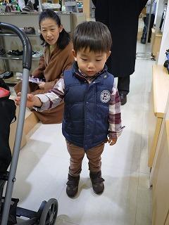 121224_靴売り場 (1)