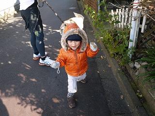 130101_ランディのお散歩 (2)