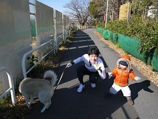 130101_ランディのお散歩 (4)