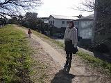 130101_ランディのお散歩 (10)