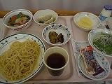 病院食 (8)
