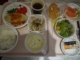 病院食 (10)