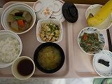 病院食 (11)