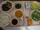 病院食 (14)
