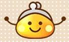 小さな幸せ6