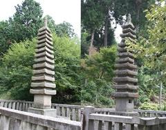 白峯寺14