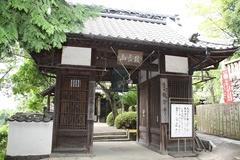 高屋神社4