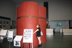 古代出雲歴史博物館2