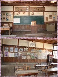 岬の分教場2