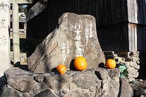 中山歌舞伎舞台4