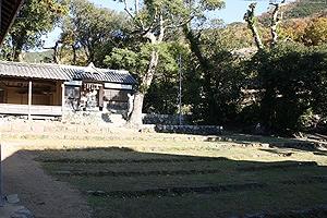 中山歌舞伎舞台2