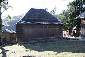 中山歌舞伎舞台1