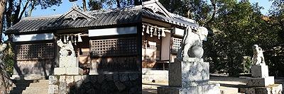 中山歌舞伎舞台3