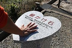 小豆島大観音12