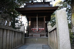 阿智神社6