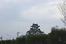 お菓子の壽城1