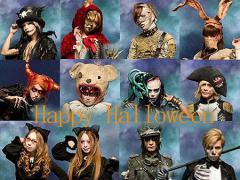 Halloween2012.jpg
