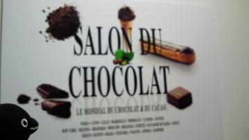 20130126-SALON DU CHOCOLAT-1