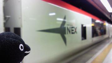 20130202-NEX.jpg