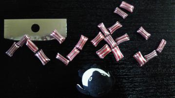 20130217-チョコレートミント3