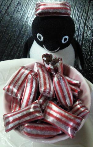 20130217-チョコレートミント4-加工