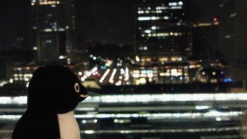 20130202-大丸夜景1