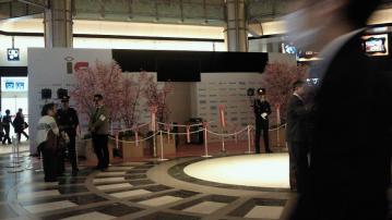 20130322-東京駅3-加工