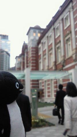 20130322-東京駅散歩4