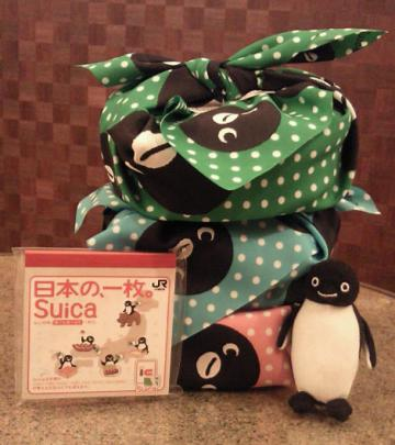 20130323-Suica's ペンギン弁当 (12)-加工