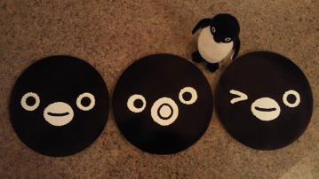 20130323-Suica's ペンギン弁当 (9)-加工