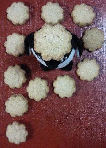 20130310-クッキー17-加工