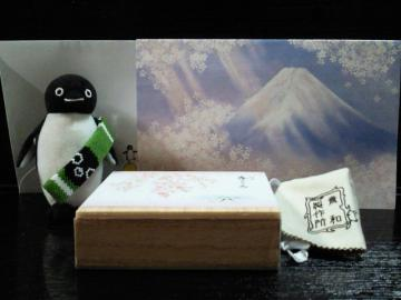 20130327-みすずさんプレゼント(13)