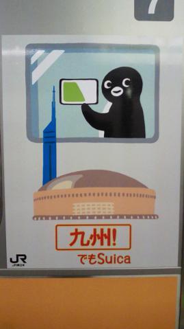 20130407-ペンギン中央線 (4)