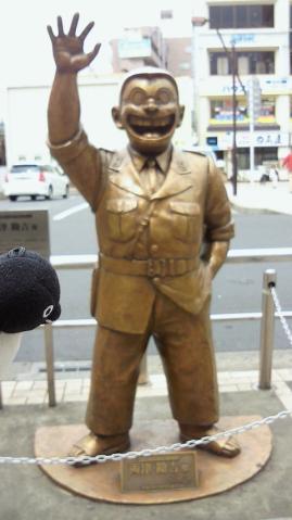20130406-亀有 (8)